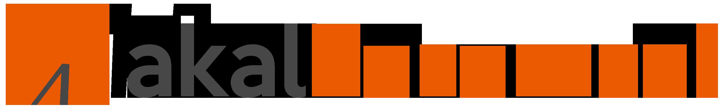 Akal Kurumsal