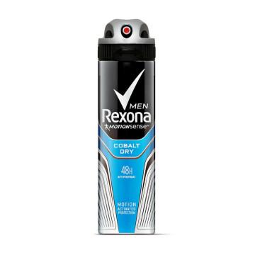 Deodorantlar