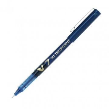 İğne Uçlu Kalem