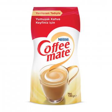 Kahve Kremaları