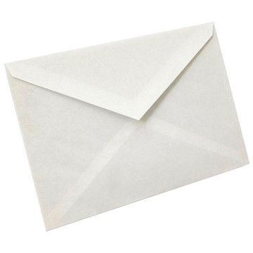 Mektup Zarfı