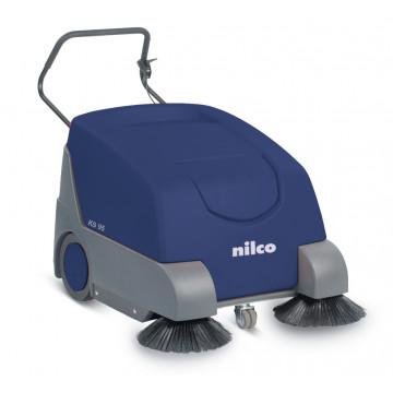 Nilco Süpürücü