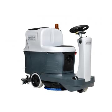Nilfisk Binicili Zemin Temizleme Makinası Yedek Parça