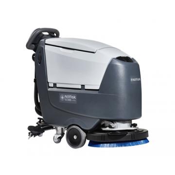 Nilfisk Zemin Temizleme Makinası Yedek Parça