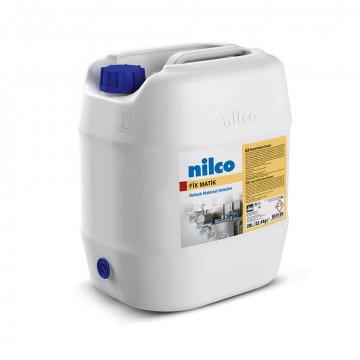 Sanayi Tipi Bulaşık Makinası Deterjanları