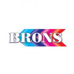 Brons