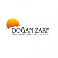 Doğan Zarf