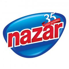 Nazar Kimya