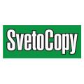 Sveto Copy