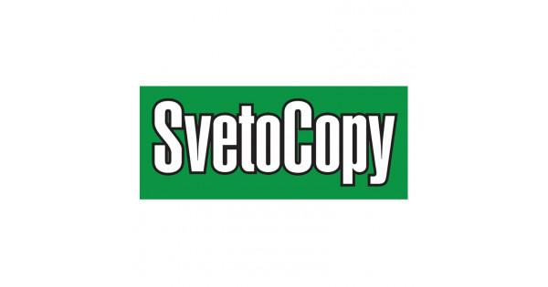 Svetocopy Fotokopi Kağıdı | Sveto Fotokopi Kağıdı