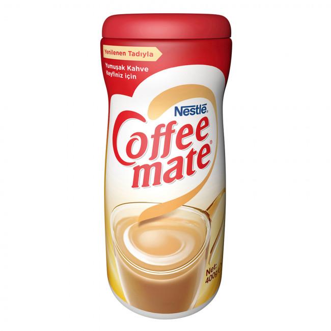 Coffee Mate Kahve Kreması 400gr