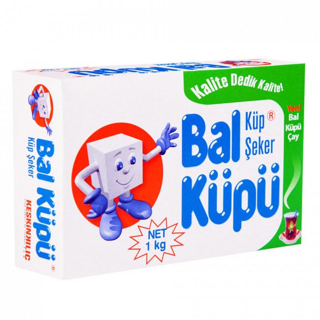 Bal Küpü Gold Küp Şeker 1000gr