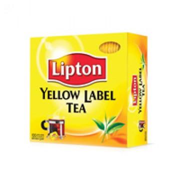 Bardak Poşet Çaylar