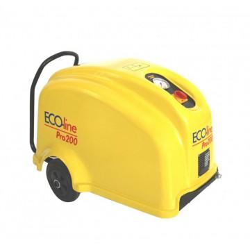 Ecoline Pro Yıkama Makinası