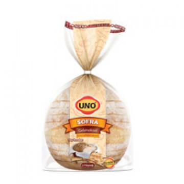 Ekmek Ürünleri