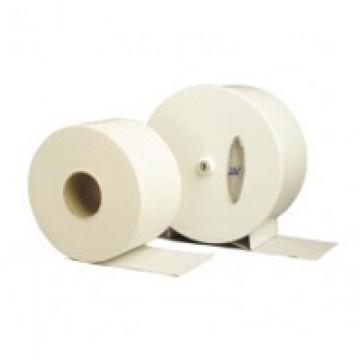 Jumbo Tuvalet Kağıdı
