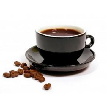 Diğer Kahve Ürünleri