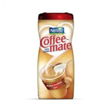 Kahve Kremaları ve Süt Tozları