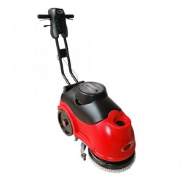 Viper Zemin Temizleme Makinası