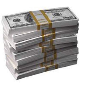Para Bandı
