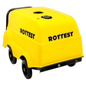Rottest Yıkama Makinası