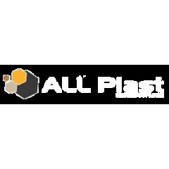 Abant Plastik