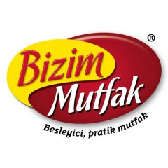 Ülker Bizim Mutfak