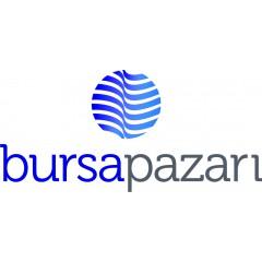 Bursa Pazarı