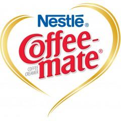 Coffeemate