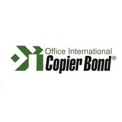 Copierbond