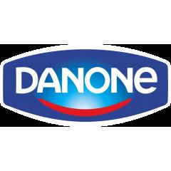 Danone Hayat