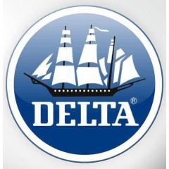 Delta Büro