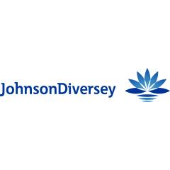Johnson Diversey Clax