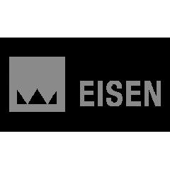 Eisen