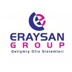 Eraysan