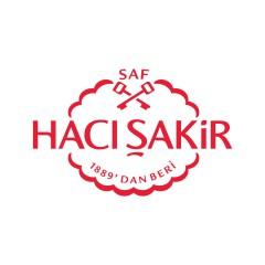 Hacı Şakir