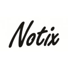 Notix