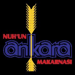 Nuh Ankara