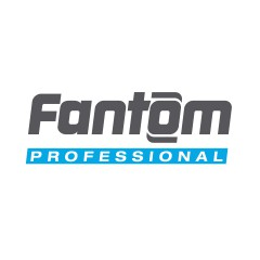 Fantom Procart