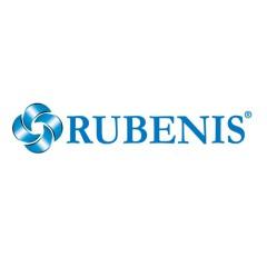 Rubenis