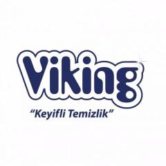 Viking Temizlik