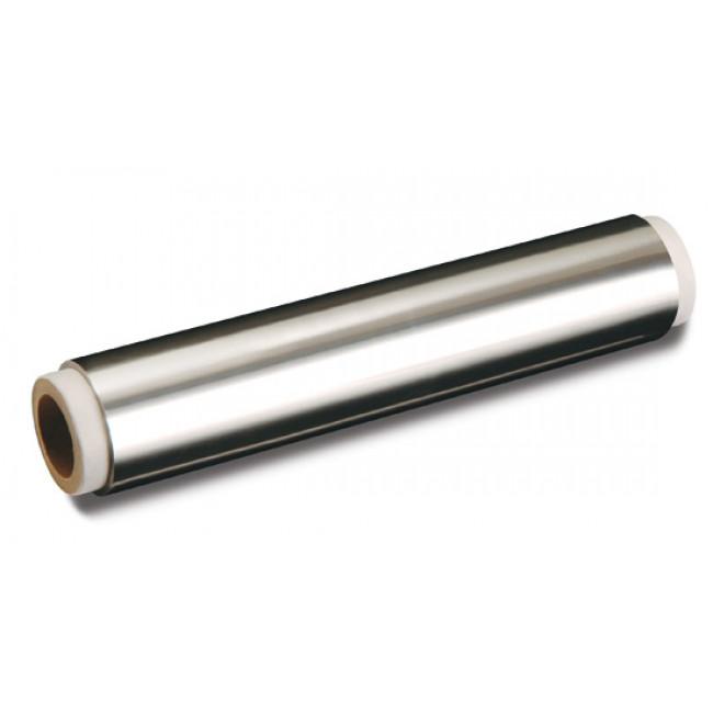 Alüminyum Folyo 30cm 700gr