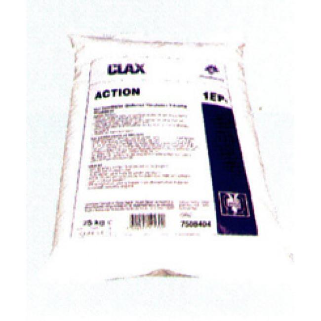 Clax Action Sertlik Giderici Katkı Maddesi 25kg
