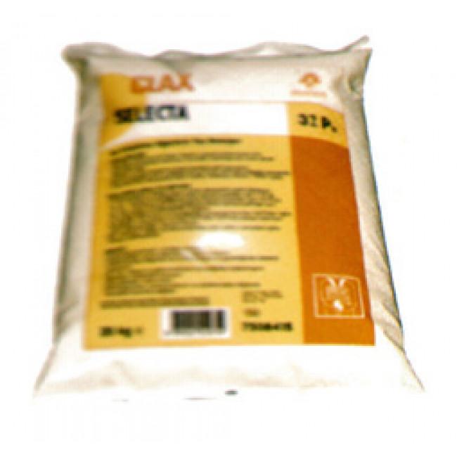 Clax Selecta Ana Yıkama Deterjanı 20kg