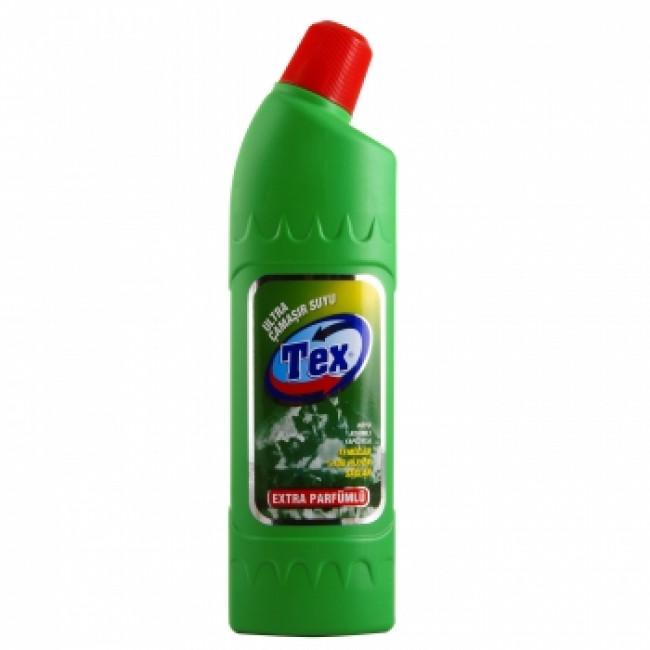 Tex Ultra Çamaşır Suyu 750gr