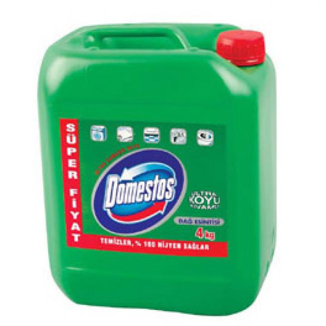 Domestos Ultra Çamaşır Suyu 3,5kg