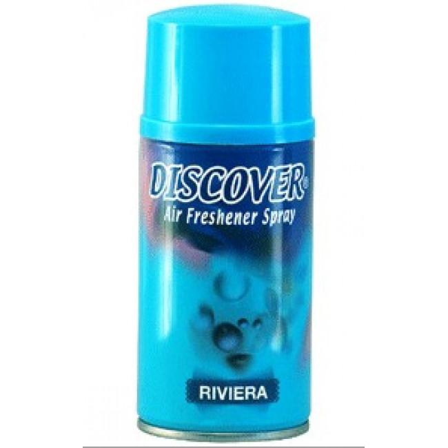Discover Oda Spreyi Riviera 320ml