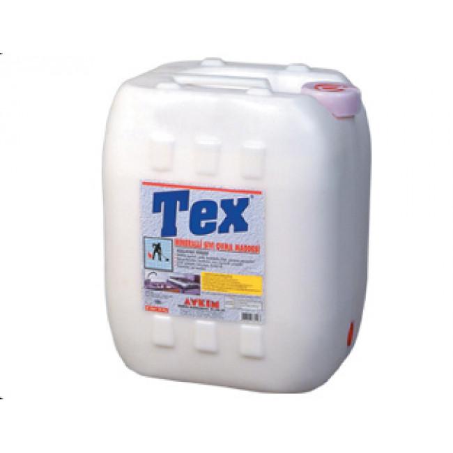 Tex Ovma Kremi 30kg