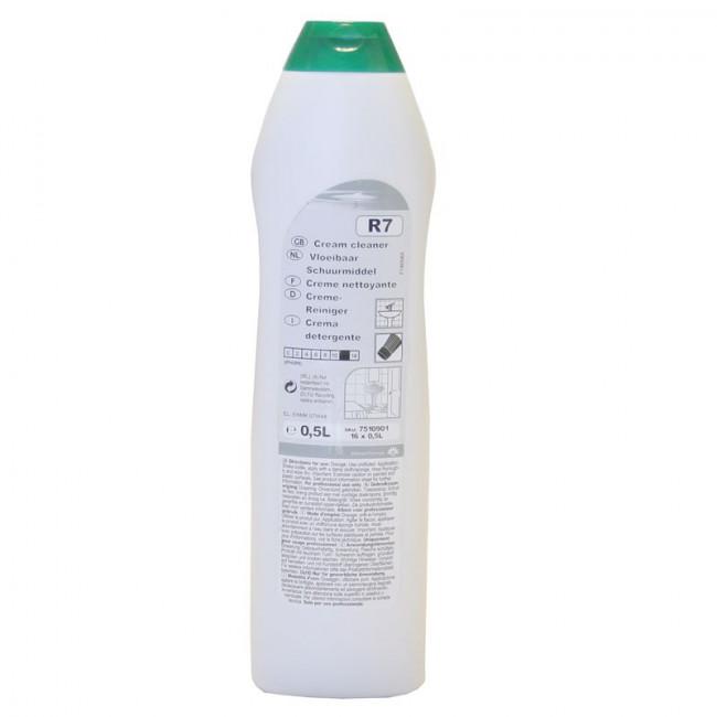 Taski Roomcare R7 Ovma Kremi 0,72kg 16lı Koli