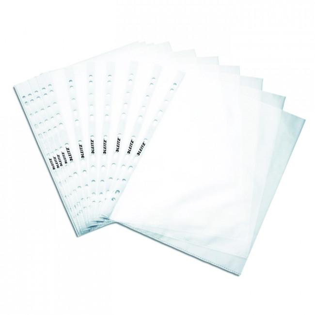 Leitz 4796 A4 Poşet Dosya Delikli 100lü